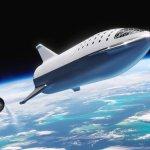 Space News Roundup – September 22, 2018