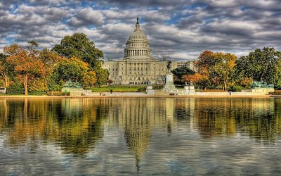 Open Letter: Conservative Urge The Senate to Confirm All Nominees Before Adjournment