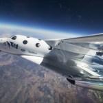 Space News Roundup – December 15, 2018