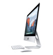 iMac21_Accessories_PR_LANDING