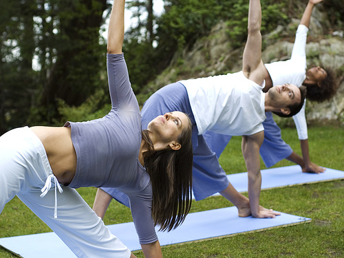 Health vs Fitness: How health and fitness are different