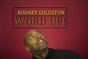 rodney goldston marketing speaker