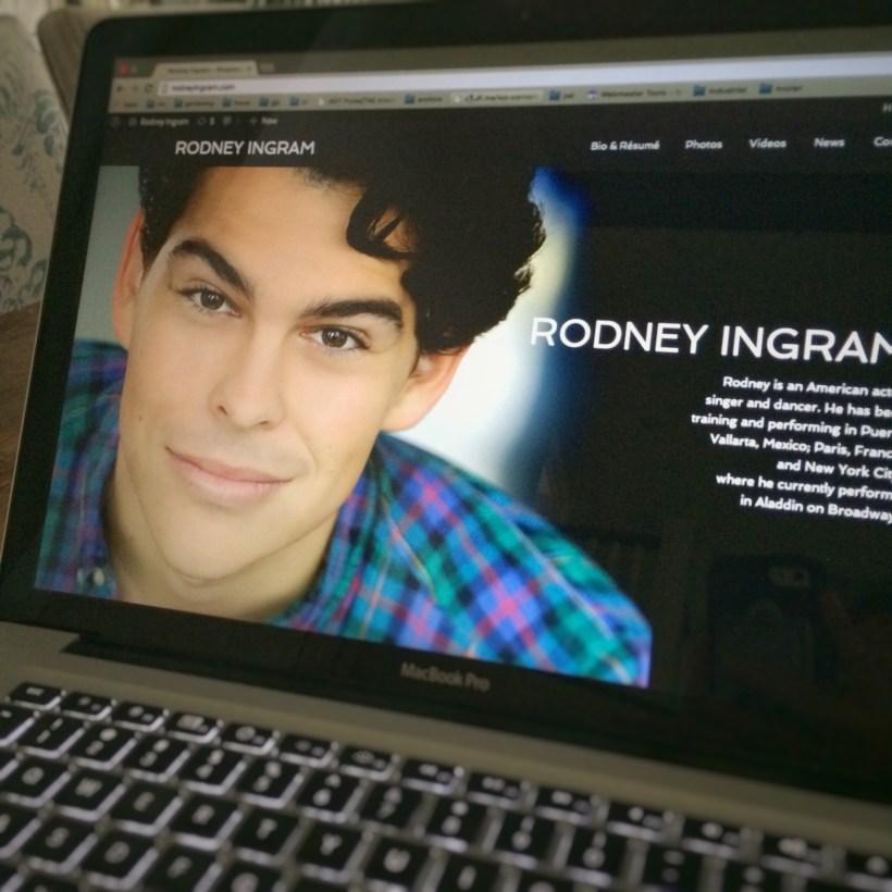rodney-ingram-dot-com