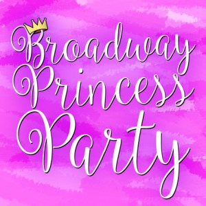 broadway-princess-party-2015-54-below