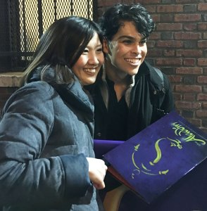20160130-fan-photo-stage-door-2