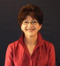 Sandra Sellmer