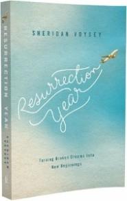 Resurrection-Year