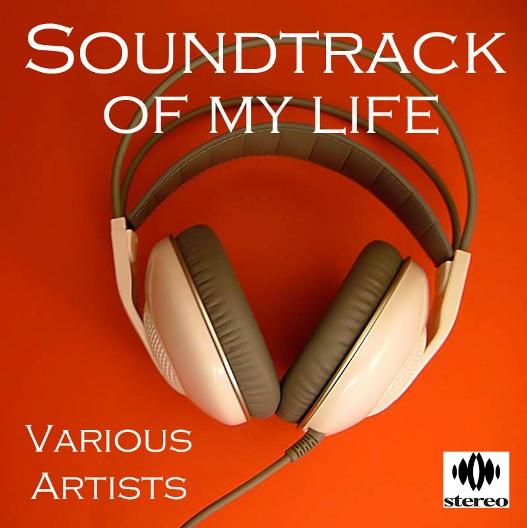 SoundtrackLife
