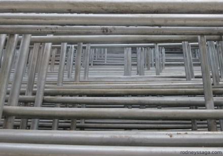 Art Foto Friday: Tunnel Effect