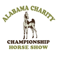 Show Report, Alabama Charity Championship 2016, Riding