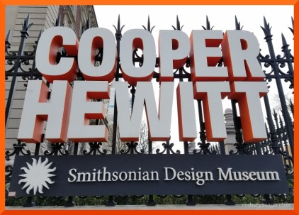 spotted-nyc-2016-cooper-hewitt-sign