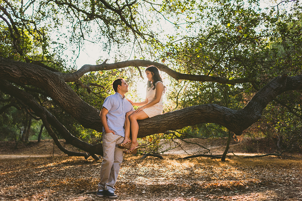 A + K Engagment Shoot (72 of 96)