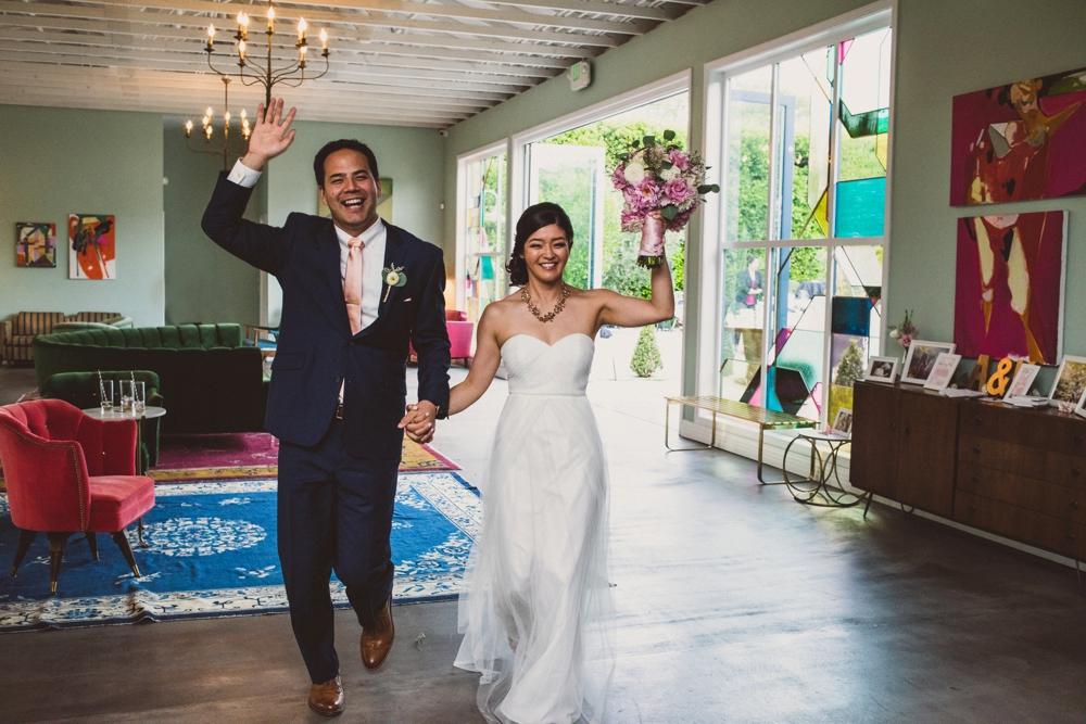FIG HOUSE LA - LOS ANGELES WEDDING_0363