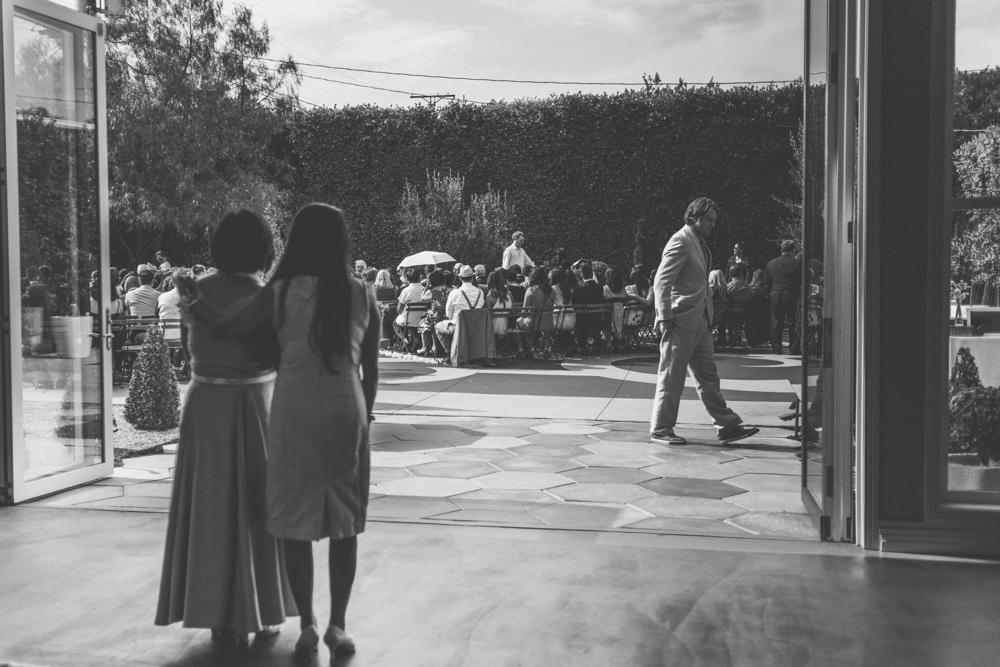 FIG HOUSE LA - LOS ANGELES WEDDING_0366