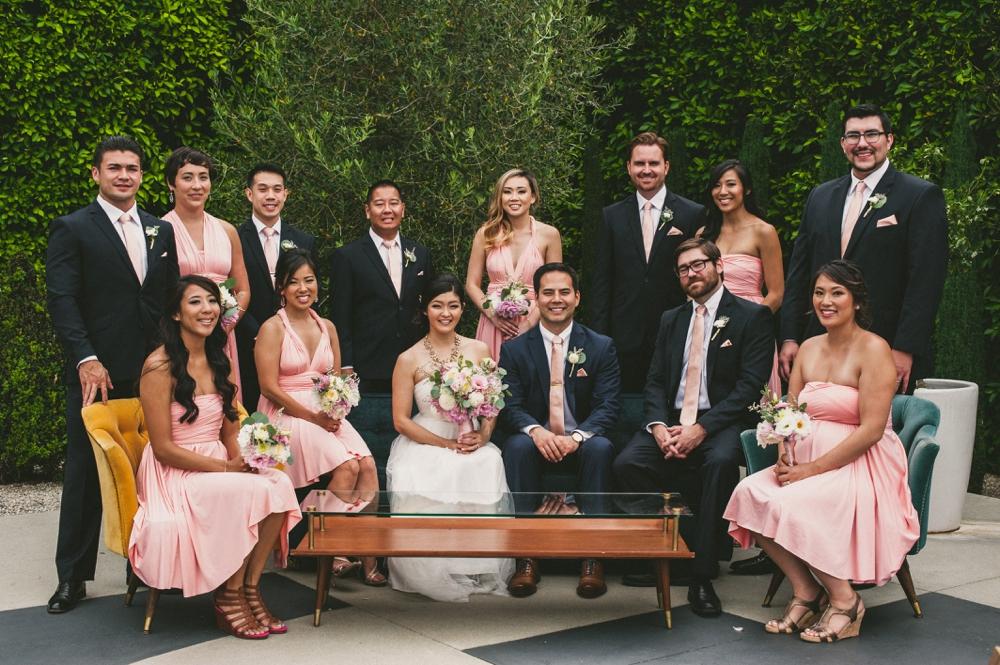 FIG HOUSE LA - LOS ANGELES WEDDING_0323