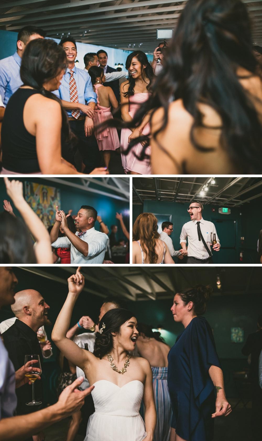 FIG HOUSE LA - LOS ANGELES WEDDING_0357
