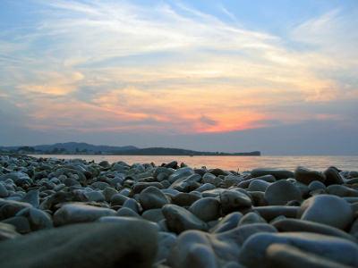 SpringHolidaysinCorfu04 - Spring holidays in Corfu - Rodostamo Hotel & Spa