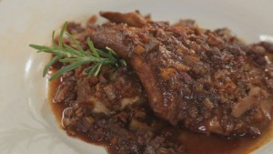 Corfiot Cuisine 300x169 - Meet the Traditional Corfiot Cuisine - Top Local Delicacies