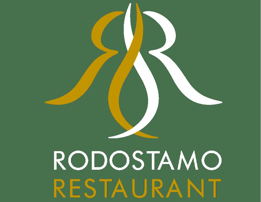 rr mediterranean cuisine restaurant