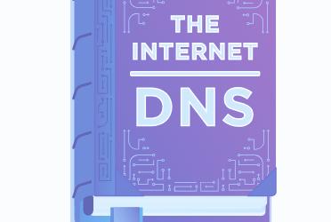 Como navegar por un Internet más rápido y privado