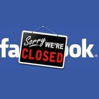 Cuenta inhabilitada de Facebook: 6 Nuevos Formularios para recuperarlo