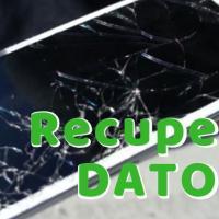 Pantalla Rota Android: Recuperar Datos con un TRUCO desde el PC