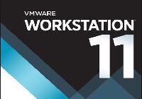 vmw-bnr-workstation11-product