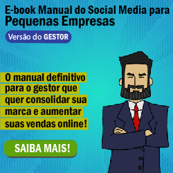 Manual do Social Media – Para Pequenas Empresas (Rodrigo Maciel)