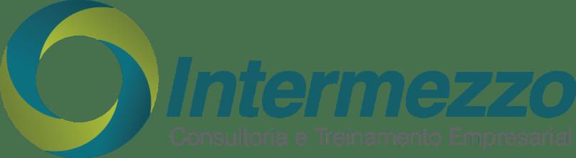Intermezzo Consultoria e Treinamentos
