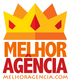 logo-melhor-agencia-rodrigo-maciel-consultor-marketing-digital