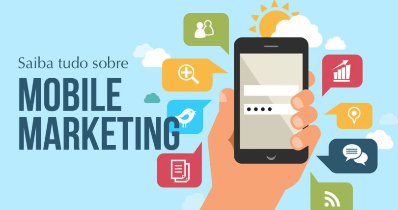 saiba-tudo-sobre-mobile-marketing-rodrigo-maciel-consultor-marketing-digital
