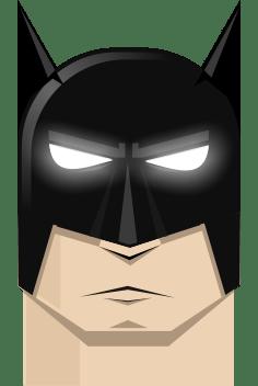 batman-storytelling-rodrigo-maciel