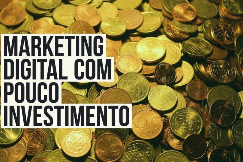 banner-mkt-digital-com-pouco-investimento