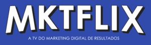 logo-mktflix