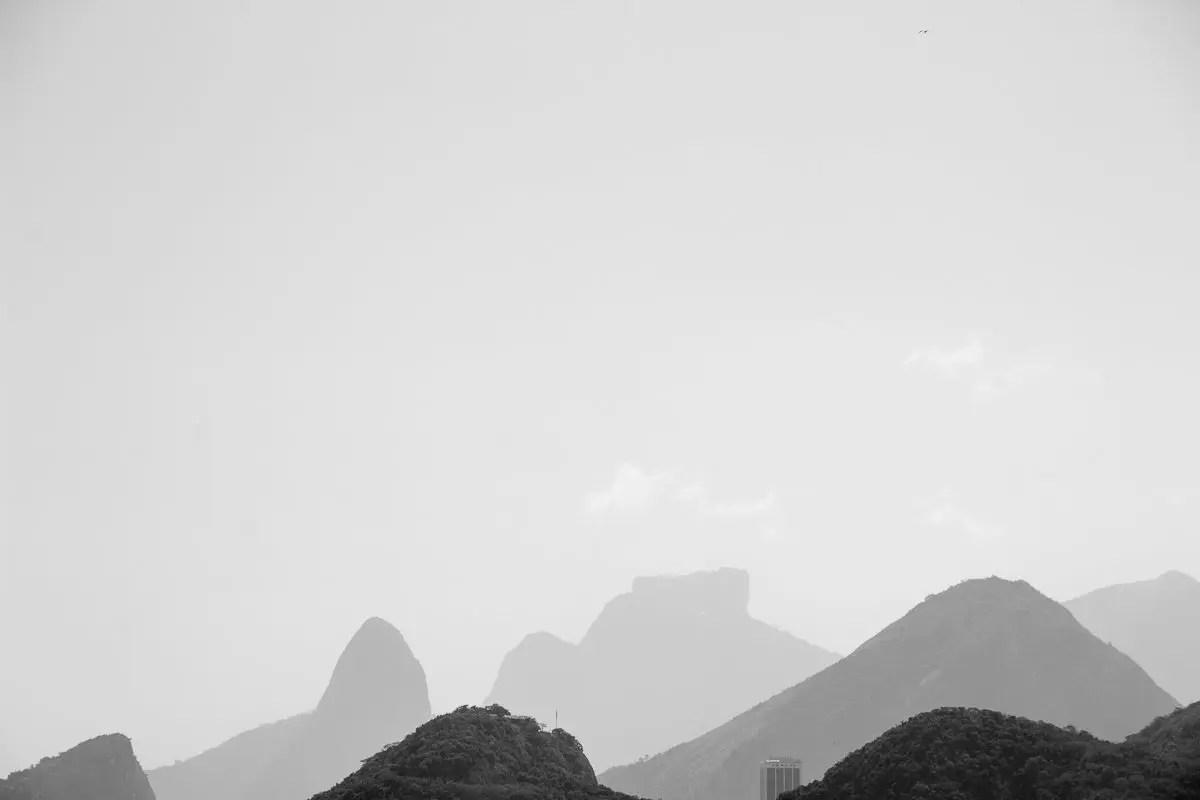 RodrigoRomano_IMG_9951