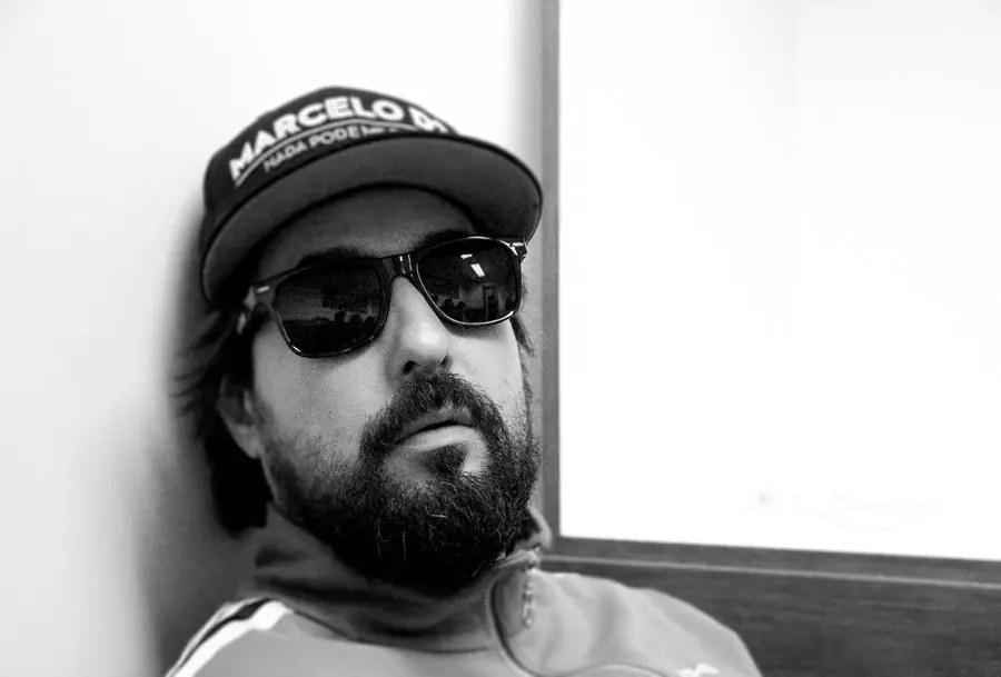 Rodrigo_Romano_-7373