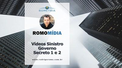 Clique na imagem para ser direcionado à página do produto na Romomídia.
