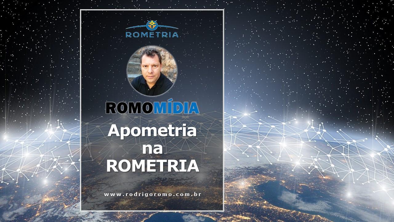 VÍDEO BENEFICENTE PARA PETS – apometria na rometria