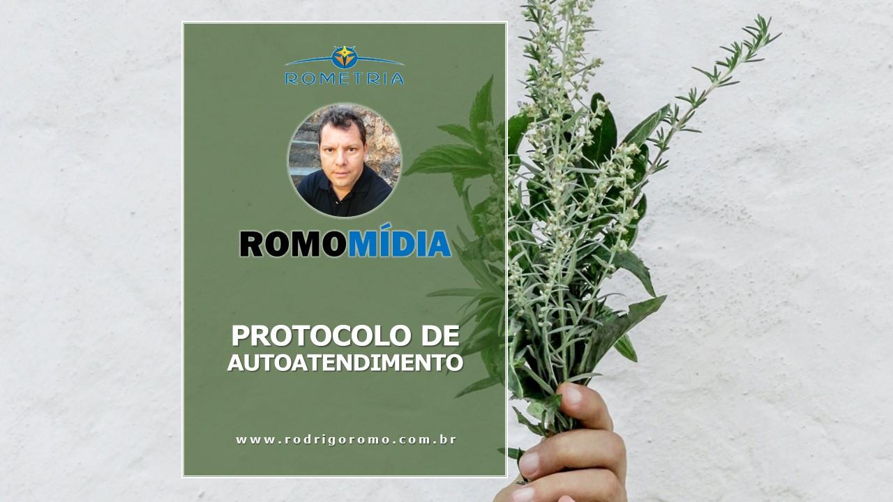 protocolo de autoatendimento – novo vídeo na plataforma