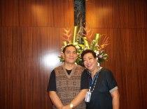 WIN IN SINGAPORE FEB. 25-28, 2011 248