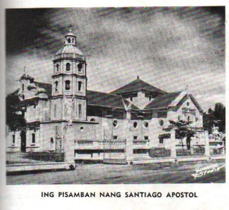 29Santiago Apostol