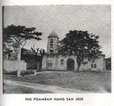 31San Jose
