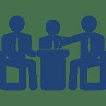 hombres-de-negocios-tener-una-conferencia-de-grupo-1