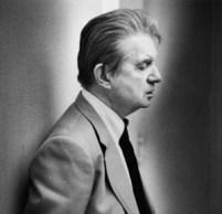 Mercado del Arte - Francis Bacon - Rodríguez Bernal Abogados
