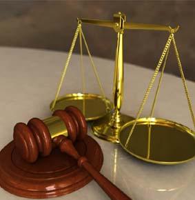Droit Pénal - Rodríguez Bernal Avocats à la Cour