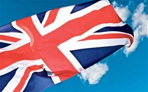 Constitución Sociedades Reino Unido - Rodríguez Bernal Abogados