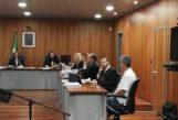 Rodríguez Bernal Avocats - Avocat Penaliste
