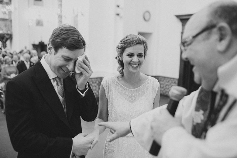 Wedding photojournalist in Argentina