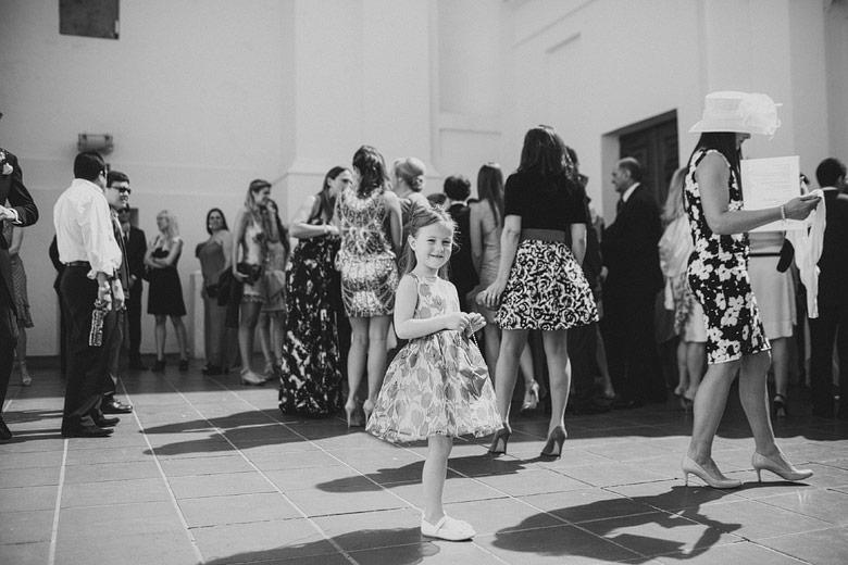 Fotografo distinto de casamiento