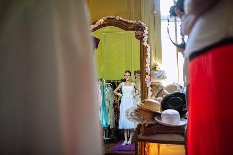 Casamiento igualitario en Buenos Aires